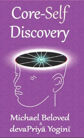 Core-Self Discovery Michael Beloved