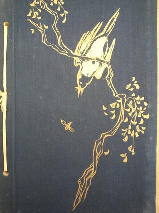 Dichtungen aus dem Osten III. Japanische Dichtungen  by  Klabund