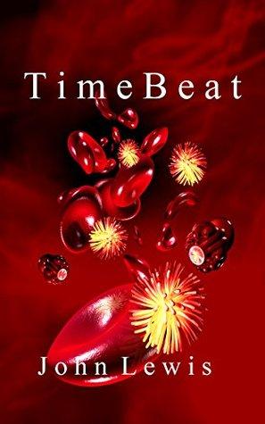 TimeBeat John Lewis