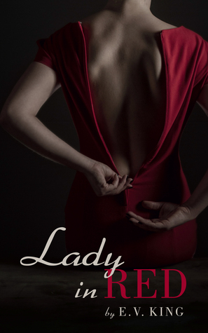Lady in Red E.V. King