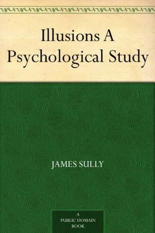 Teachers Hand-Book of Psychology James Sully