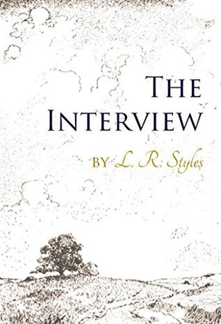 The Interview Steven Styles