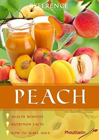 The Peach Phouthasin LUANGYIKAMMATHA