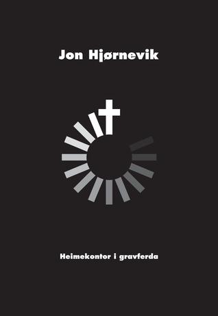 Heimekontor i gravferda Jon Hjørnevik
