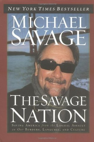 Government Zero: The Inside Story of the Progressive/Islamic Takeover Michael Savage