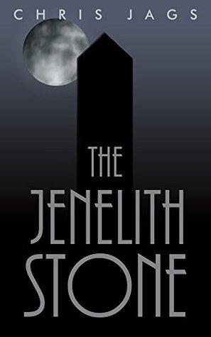 The Jenelith Stone Chris Jags