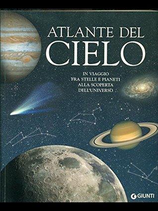 Atlas de Anatomia Historia Ilustrada  by  Adriana Rigutti
