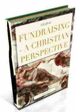 Fundraising : A Christian Perspective Gordon  Owen @ iGO eBooks