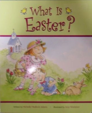 What Is Easter  by  Various