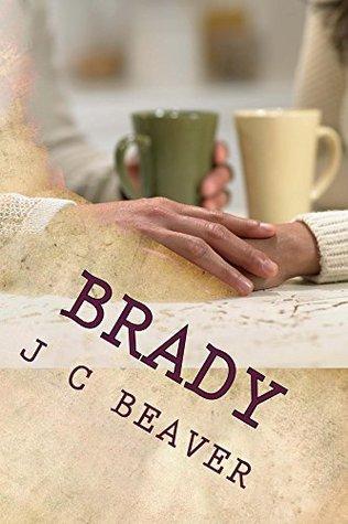 Brady  by  J Beaver