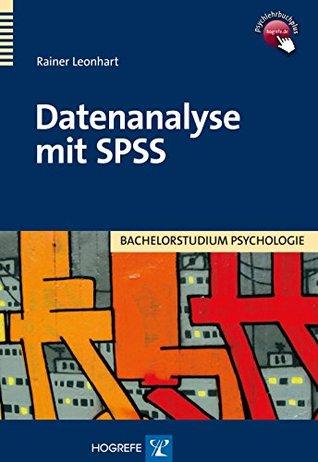 Lehrbuch Statistik : Einstieg und Vertiefung  by  Rainer Leonhart