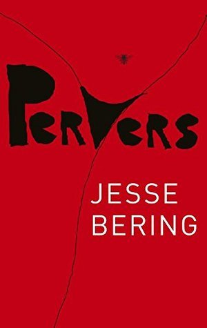 Pervers Jesse Bering