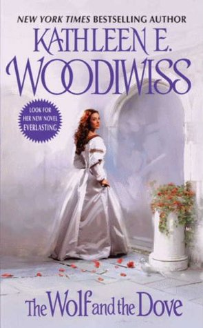 Pacto de amor  by  Kathleen E. Woodiwiss
