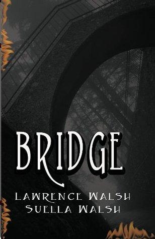 Bridge Suella Walsh