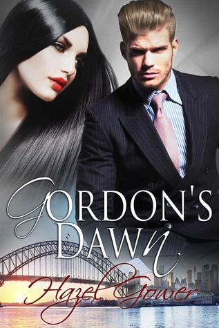 Gordons Dawn  by  Hazel Gower