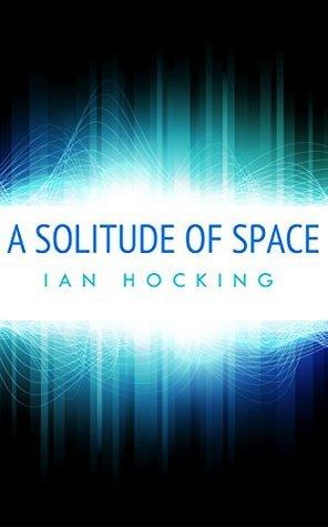Solaristics Ian Hocking