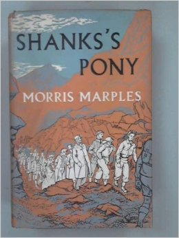 White Horses and Other Hill Figures Morris Marples