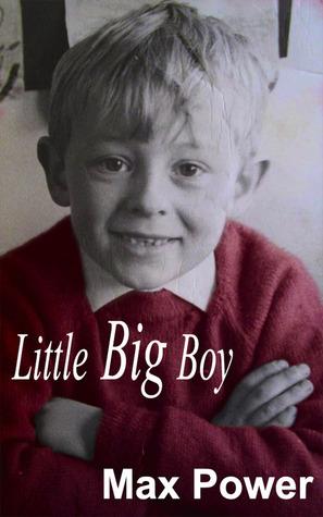 Little Big Boy Max  Power