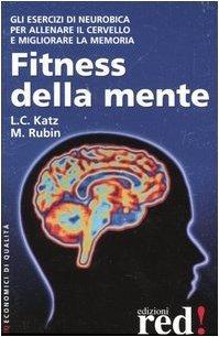 Fitness della mente  by  Lawrence Katz