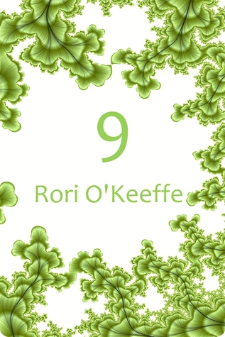9  by  Rori OKeeffe
