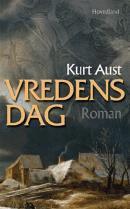 Die dritte Wahrheit : Roman Kurt Aust