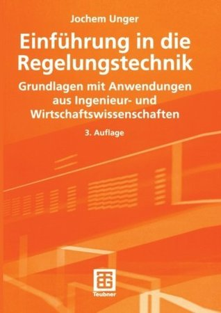 Alternative Energietechnik Jochem Unger