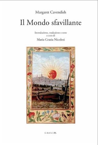 Il mondo sfavillante  by  Margaret Cavendish