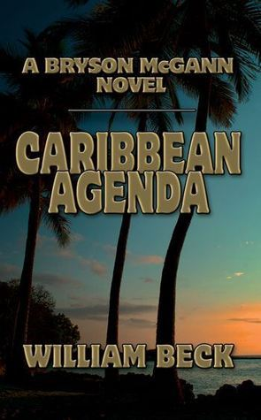 Caribbean Agenda William  Beck
