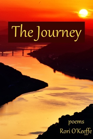 The Journey  by  Rori OKeeffe