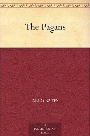 Albrecht - The Original Classic Edition  by  Arlo Bates