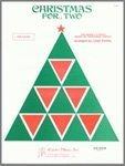 Favorite Christmas, Vol 2: Clarinet  by  Lloyd Conley