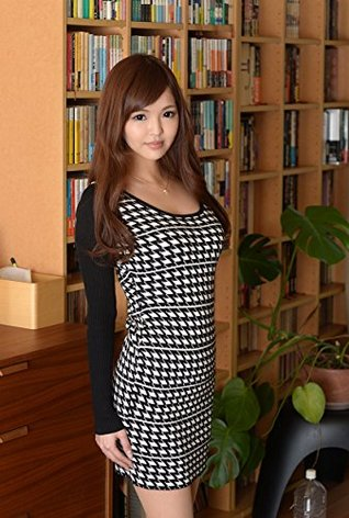 Hot Asian Girls Vol.2 : Sex & Erotic Photography Weed V