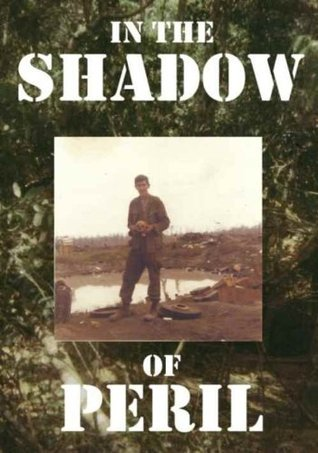 In the Shadow of Peril  by  Lonnie Williams