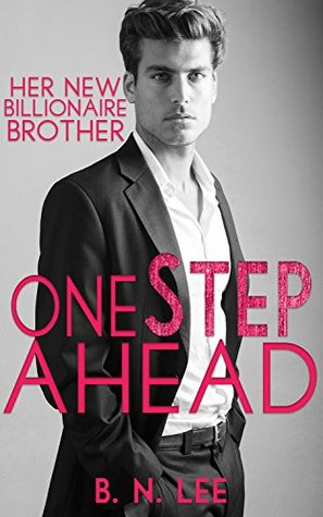 One Step Ahead B.N. Lee