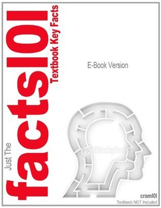e-Study Guide for Database Systems: Design, Implementation, and Management, textbook  by  Carlos Coronel: Computer science, Database management by Cram101 Textbook Reviews