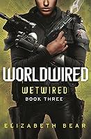 Worldwired (Jenny Casey)