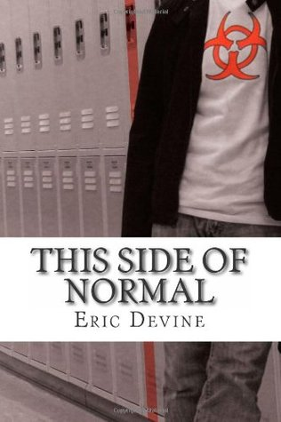 This Side of Normal Eric  Devine