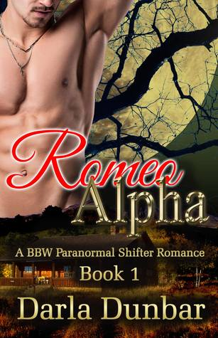 Romeo Alpha  by  Darla Dunbar
