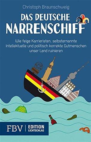 Kostenrechnung Christoph Braunschweig