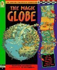 The Magic Globe: An Around-the-World Adventure Game (Gamebook)  by  Heather Maisner