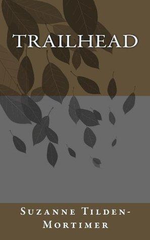 Trailhead Suzanne Tilden-Mortimer
