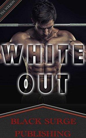 White Lust - Sixteen Book Bundle  by  Black Surge Publishing