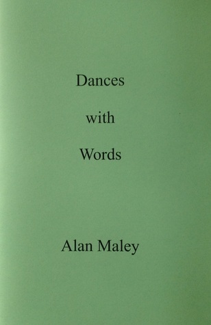 Dances with Words Alan Maley