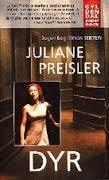 Dyr Juliane Preisler