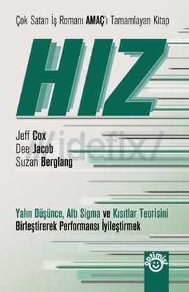 HIZ  by  Jeff Cox