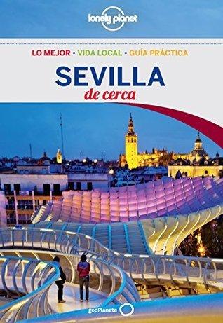 Sevilla De cerca 1 Margot Molina