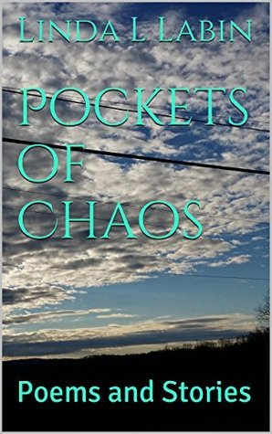 Pockets of Chaos: Poems and Stories  by  Linda L. Labin