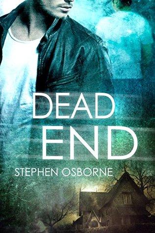 Dead End (Duncan Andrews Thrillers Book 4) Stephen Osborne