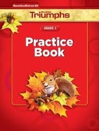 READING TRIUMPHS BOOK 1 GRADE 1, HASBROUCK 2011  by  Hasbrouck