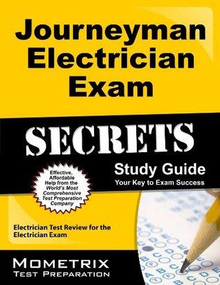 Master Electrician Exam Secrets Study Guide: Electrician Test Review for the Electrician Exam Electrician Exam Secrets Test Prep Team